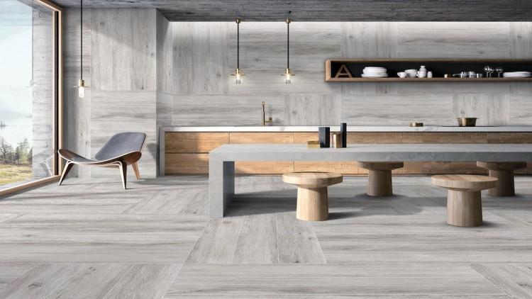 COTTO  ชวนแต่งห้องครัวสไตล์  Modern Luxe ต้อนรับปิดเทอม